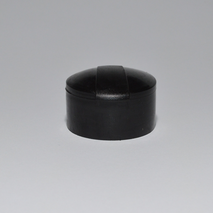 PLASTIC CAP WITH HOLES (REPLACEMENT)