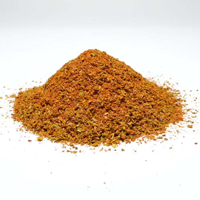 ROASTED FETA CHEESE SEASONING