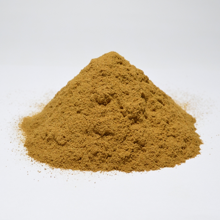 CEYLON GROUND CINNAMON