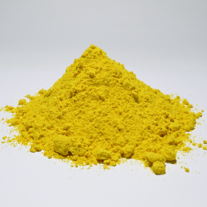 MUSTARD POWDER SEASONING