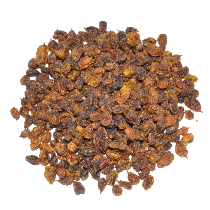 SUGAR FREE DRIED HIPPOPHAE SEEDS