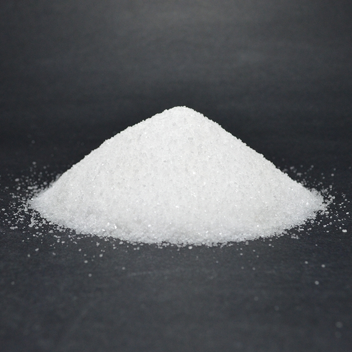 IODISED CRYSTAL SALT